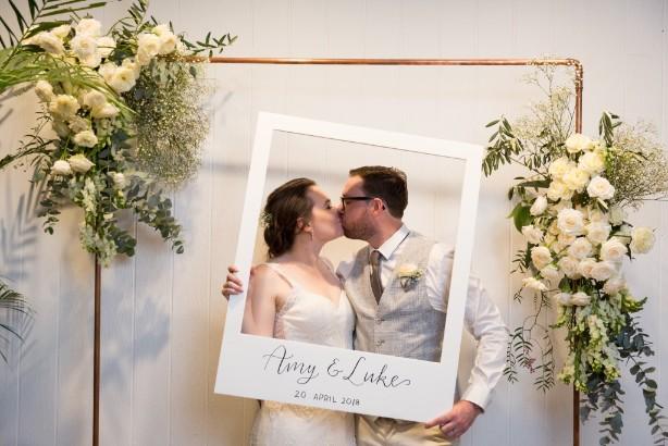 SYDNEY WEDDING STATIONERY SIGNAGE CALLIGRAPHY LETTERING INVITATIONS