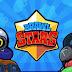 تحميل لعبة Brawl Stars للاندرويد والايفون مجانا