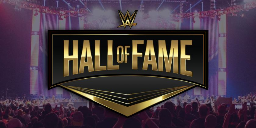 2019 WWE Hall of Fame Legacy Award Recipients (Full List)