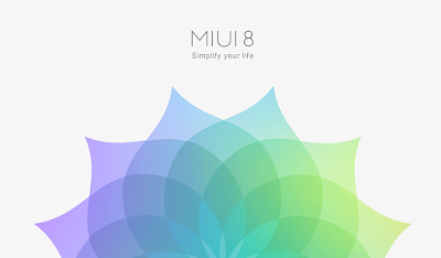 Own a Xiaomi Handset? MIUI 8 Global Stable ROM Rolls Out
