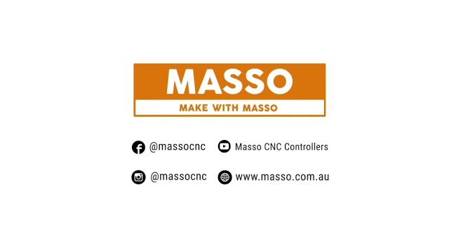 www.masso.com
