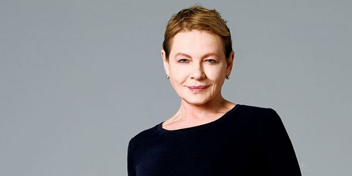 Actress Dianne Wiest will play Ember in the opera, Easter.