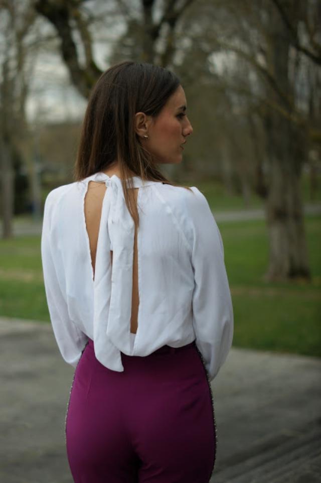 camsia blanca lazada