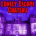 Lonely Escape - Chateau