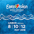 WATCH TONIGHT: The first Semi-Final of Eurovision 2018!