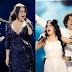 ESC2018: O'G3NE e Naviband anunciados como porta-vozes no Festival Eurovisão 2018