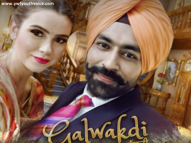 Galwakdi - Tarsem Jassar (2016) HD Punjabi Song, Download Galwakdi - Tarsem Jassar Full Clean HD Highquality Cover Wallpaper AlbumArt 720p, 1080p Video Song 320 Kbps MP3 VBR CBR or Original iTunes M4A Flac CD RIP