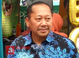 Soehadi Moeljono: Pelayanan Kesehatan Harus Profesional Dan Tidak Menyulitkan