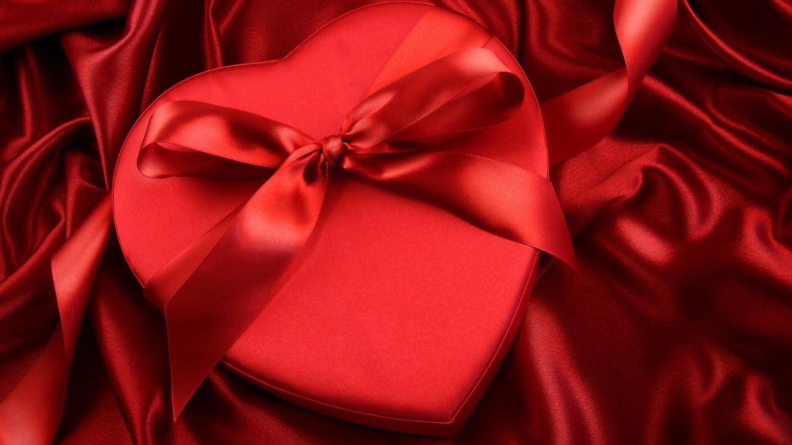 All you need are some naughty gifts ideas wrap up nicely  There are many  gifts  catering to one s  inside the bedroom  celebrations. Valentine Gifts  Naughty Gift Ideas For Valentine