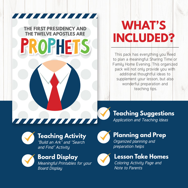https://www.theredheadedhostess.com/product/primary-sharing-time-2017-first-presidency-twelve-apostles-prophets-march-week-2/