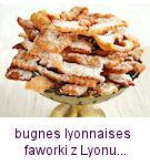 http://www.mniam-mniam.com.pl/2018/02/faworki-z-lyonubugnes-lyonnaises.html