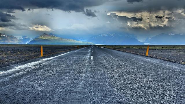 Norma de trazado de carreteras 3.1-IC
