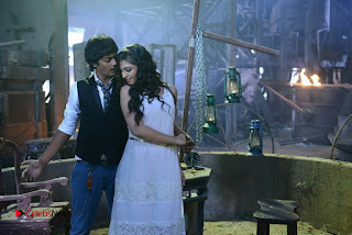Vipul Harshitha Starring Kannayya Telugu Movie Stills  0005.jpg