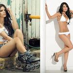 Jackeline Cardona - Galeria 3 Foto 10