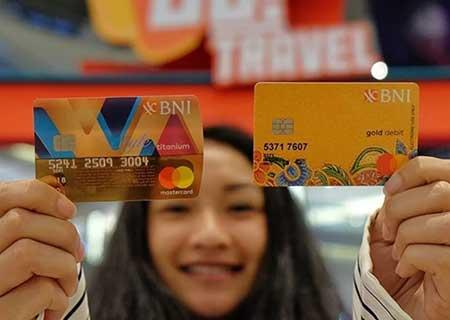 Buka Blokir Kartu ATM BNI Bisa Diwakilkan?