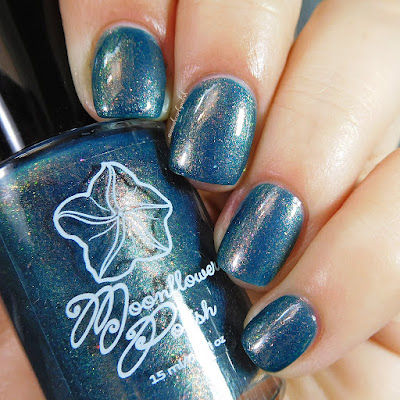 moonflower-polish-a-million-thoughts-swatch-1