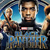 Black Panther 2018 full hd movie Dual Audio Hindi dubbed 720p  1.2GB