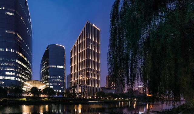 La Perla de Shangai