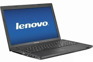 Lenovo Laptop Service Center in Jafferkhanpet