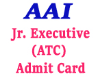 aai-admit-card-2016-www-aai-aero-jr-executive-hall-ticket