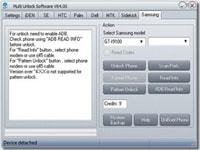 Multi-unlock-client-software-free-download