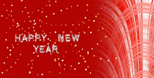 Happy-New-year-2017-Wishes-Wallpapers