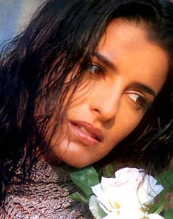 Helen Brodie Closeup Image