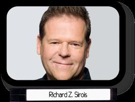 Richard Z. Sirois