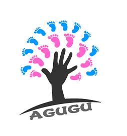 http://agugu-fb.blogspot.com