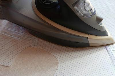 plancha avanza costura