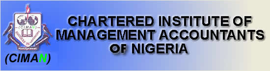 How To Register For Chartered Institute Of Management Accountants Of Nigeria Exams