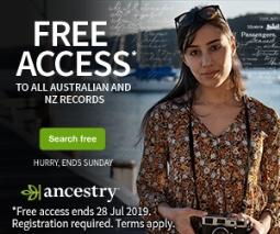 https://prf.hn/click/camref:1100l4pTB/destination:https%3A%2F%2Fwww.ancestry.com.au%2F