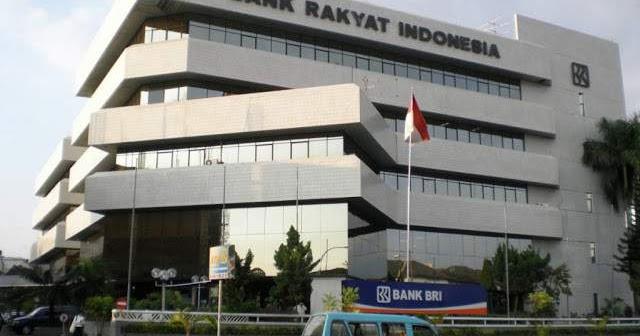 Daftar Lengkap Bank Bri Di Yogyakarta Yogyalagi Dotcom