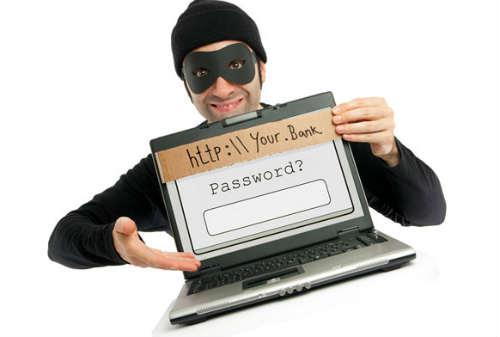 Jendela Informasi 5 Ciri Penipuan Berkedok Pinjaman Online Terpercaya