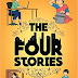 Book Review - The Four Stories