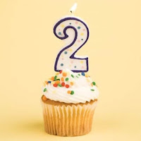 Anniversary 2 Tahun untuk Suami atau Pacar yang Jauh