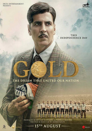 Gold 2018 Full Hindi Hd Movie Download Hd Pre Dvdrip 700mb