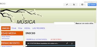 https://sites.google.com/site/mmmmusica/home