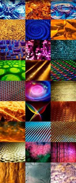 1454686742_texture-light-100-jpeg-3884x2563-px-1.jpg