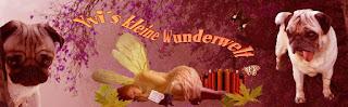 http://yviskleinewunderwelt.blogspot.de/