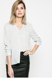 bluze-si-camasi-dama-vero-moda10