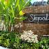 Simpol The Garden of Love, Rawang - Resepsi Majlis Perkahwinan Yang Cantik