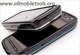 Nokia 5800 Rm-427 Latest Flash File Free Download