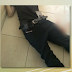 Polícia divulga nome dos atiradores de Suzano