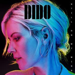 Dido - Still on My Mind [iTunes Plus AAC M4A]