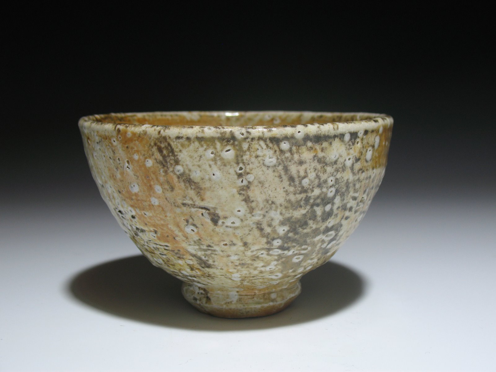 The pottery of ancient Korea stretches back to prehistory when simple brown wares were made and decorated with geometrical incisions. Potters would benefit.