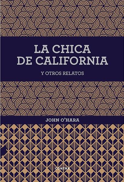 http://laantiguabiblos.blogspot.com.es/2016/08/la-chica-de-california-y-otros-relatos.html