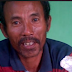 Cerita Nelayan Bengkulu kaya mendadak setelah temukan muntahan ikan paus