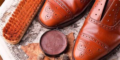 De Zapato Limpia Soda Ni Se Distinta VaselinaCada Tipo Forma rCxBQtshd