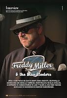 http://www.bluesmagazine.net/A_Blues_magazine/img/extrait.pdf